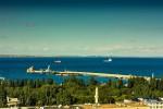 Как добраться до Феодосии на поезде и из аэропорта Симферополя