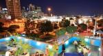 Дешевые Отели Австралии. Отзывы
