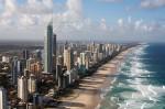 Недвижимость в Австралии. Купить Недвижимость в Сиднее, Мельбурне