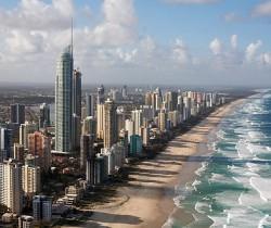 Недвижимость в Австралии. Купить Недвижимость в Сиднее, Мельбурне, Купить дом, квартиру в Австралии, в Сиднее, в Мельбурне. Оформление Недвижимости