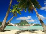 Самые красивые пляжи мира. Топ 10