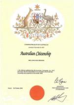 Как получить Вид на жительство в Австралии (ВНЖ)