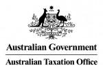 Налоги в Австралии