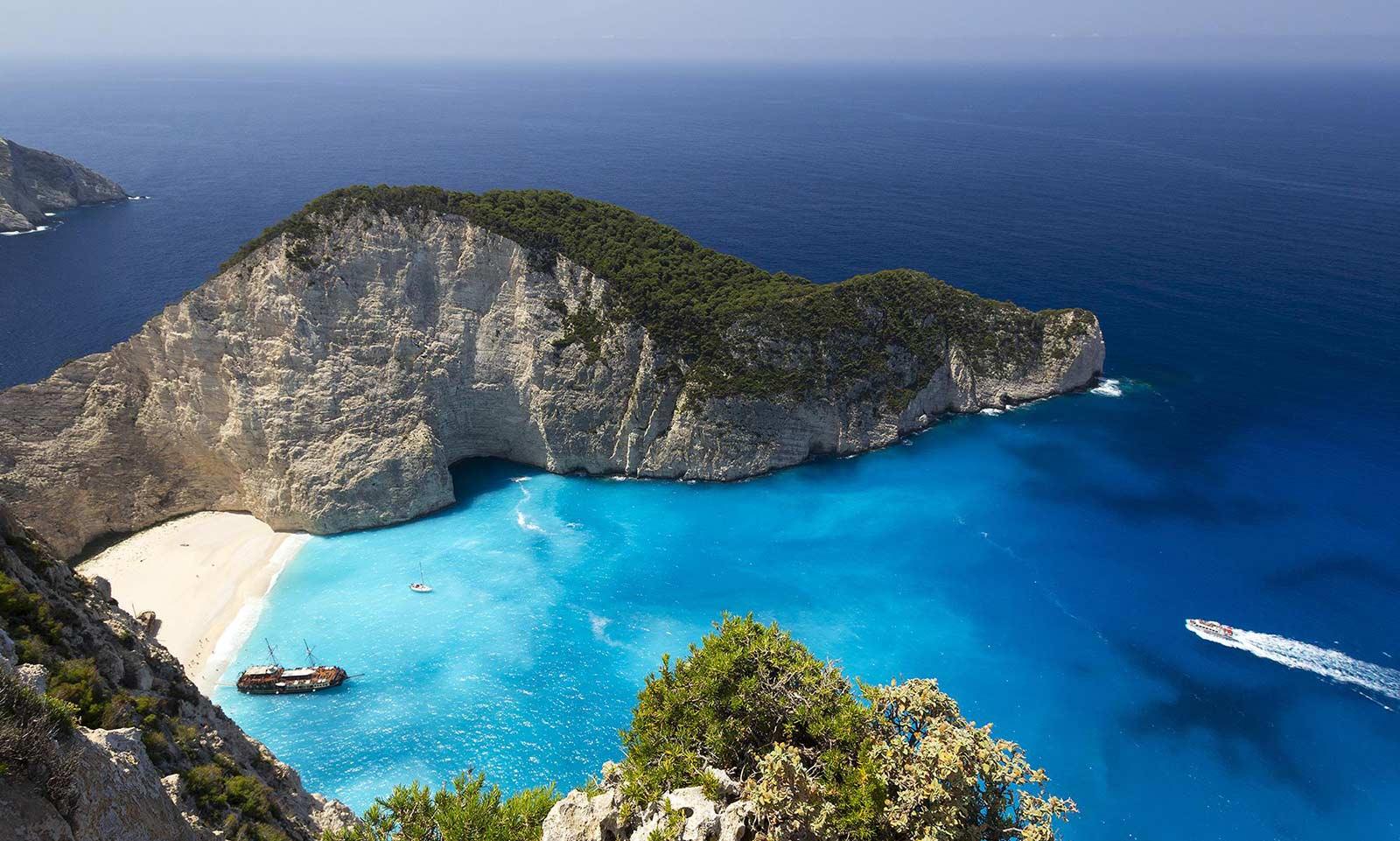 Самые-красивые-пляжи-мира
