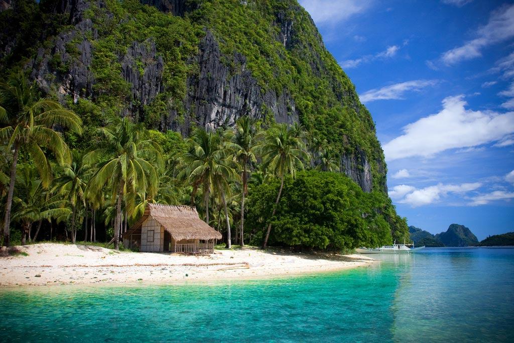 Самые-красивые-пляжи-мира2