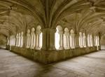 7 отелей расположенных в бывших и действующих монастырях
