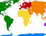 Столицы стран мира. Список по алфавиту. Флаги  Страны Столицы
