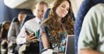 15 советов авиапутешественникам