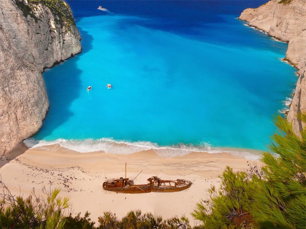 zakinthos-greece_28449