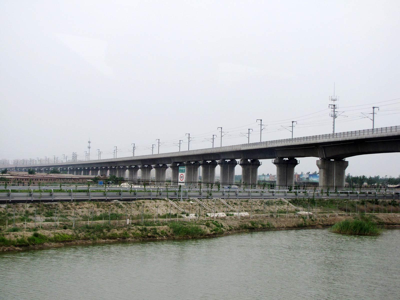 2-самые-длинные-мосты-мира