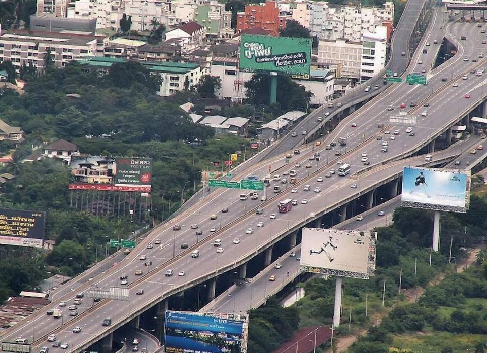 4 самые длинные мосты мира