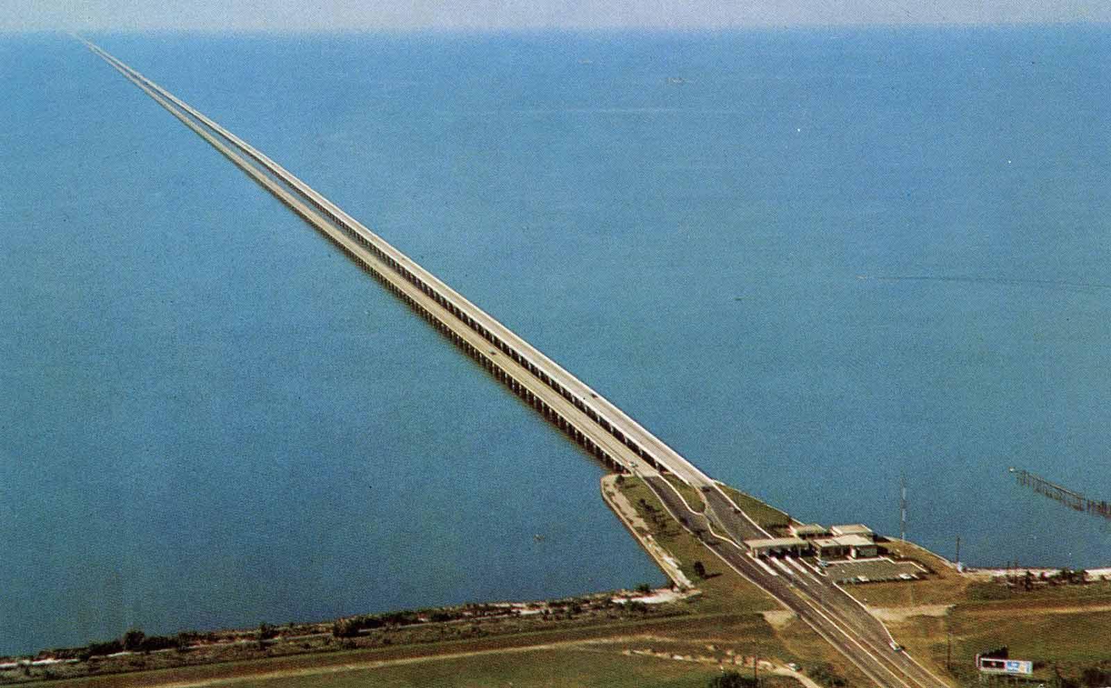 6-самые-длинные-мосты-мира