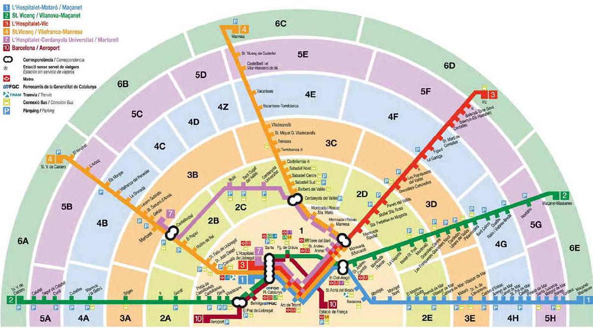 гугл карты схема метро