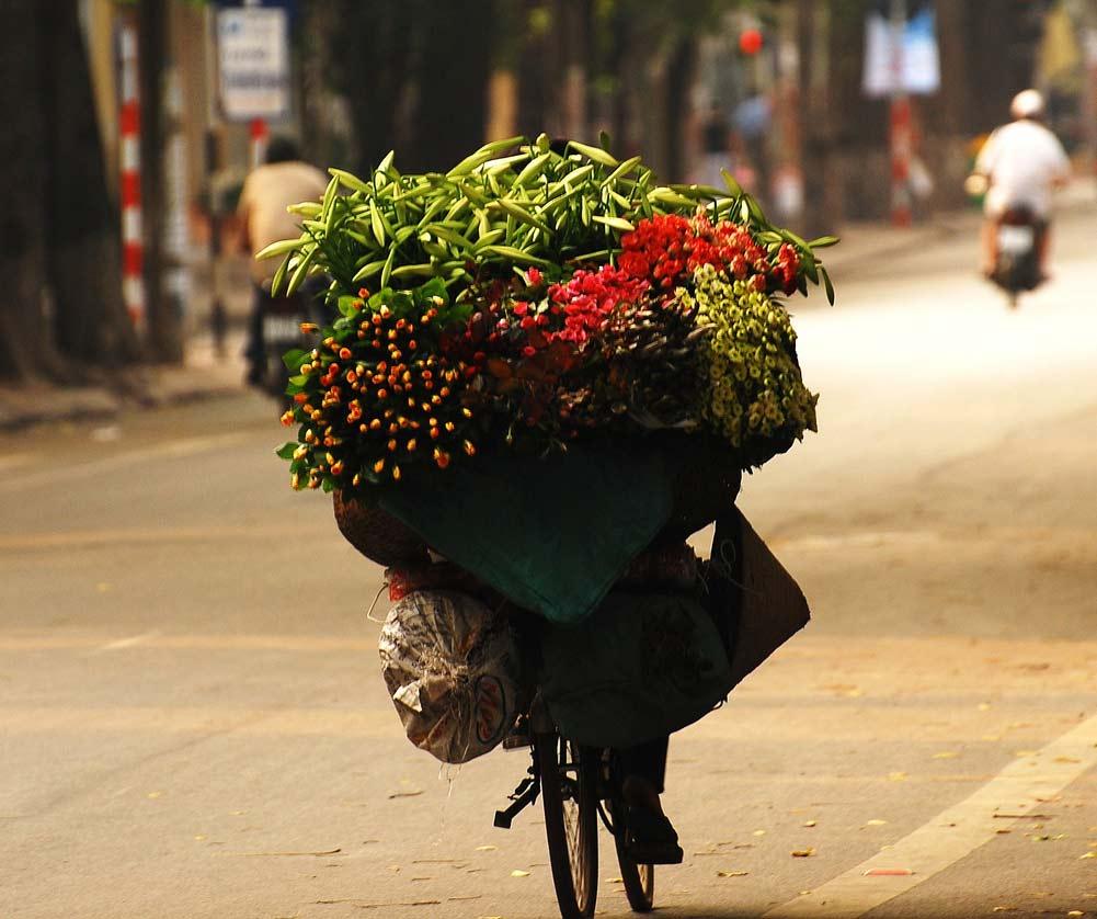 Самые-дешевые-страны-для-отдыха-в-Азии4