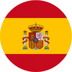 Spain  Виза Испания