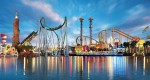 Порт Авентура как добраться из Барселоны