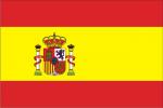 Испания — Spain