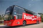 Автобусом в Прагу из России через Беларусь. Как добраться в Прагу на Автобусе.