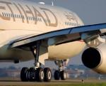 Специальное предложение от авиакомпании Etihad Airways на 26.10.2015