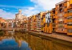 Барселона — Жирона как добраться