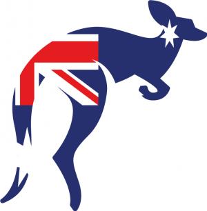 Как добраться до Австралии