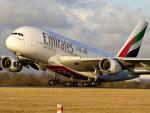 Дешевые Аваибилеты. Акции. Специальное предложение от авиакомпании Emirates от 10 ноября 2015 года