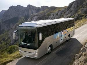 Как путешествовать дешево: Автобусные туры