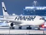 Дешевые Авиабилеты. Специальное предложение от авиакомпании Finnair от 23 ноября 2015