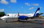 Авиакомпания Aerolineas Sosa. Гондурас
