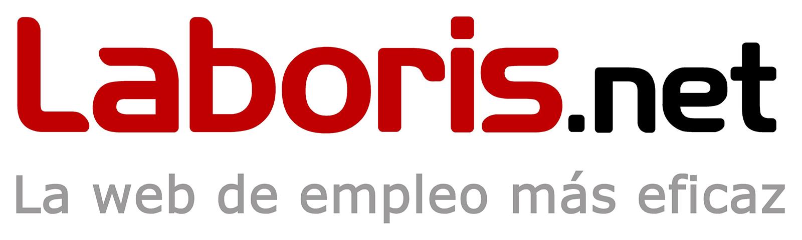 laboris Работа в Испании