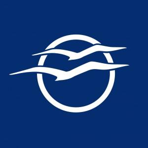 Aegean Airlines (Эгейские Авиалинии)