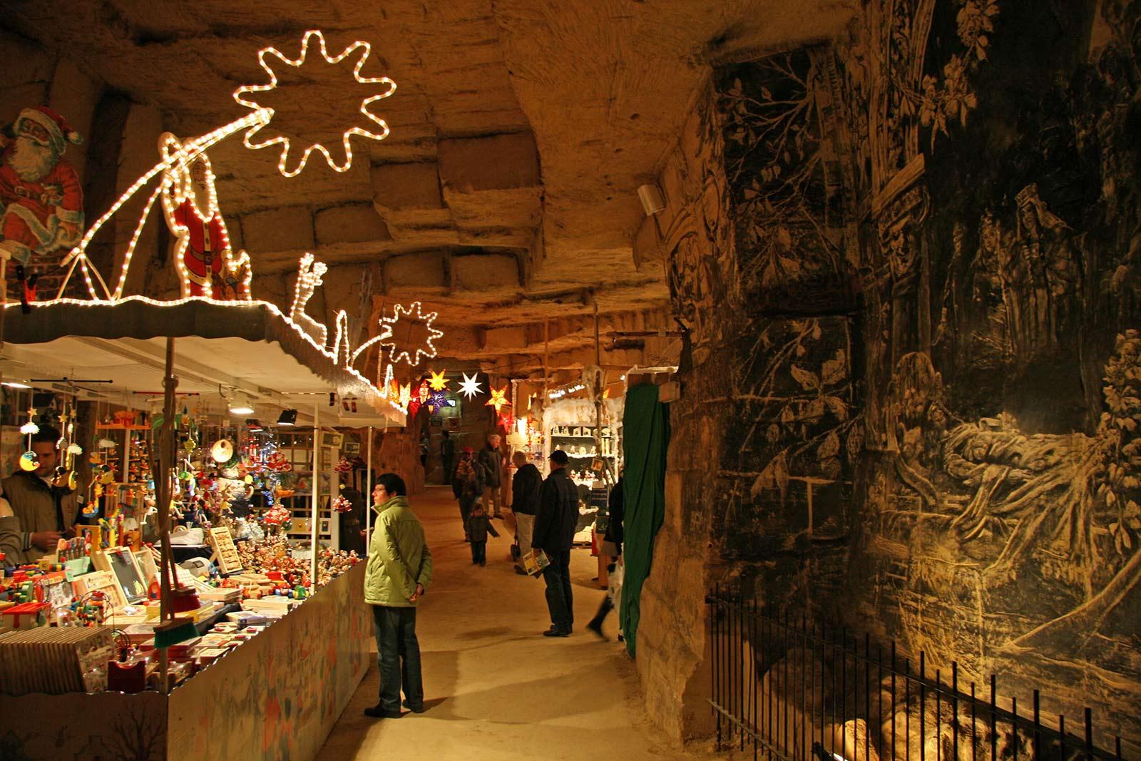 самые-красивые-рождественские-ярмарки-Европы4