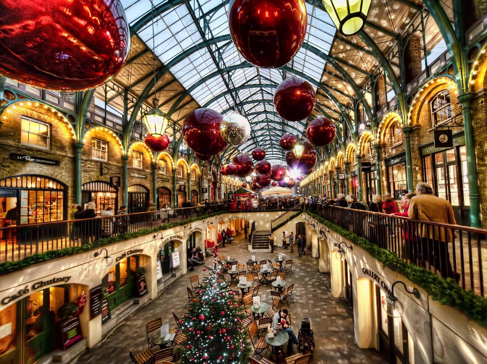 самые-красивые-рождественские-ярмарки-Европы5