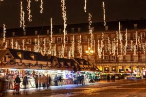 самые-красивые-рождественские-ярмарки-Европы8