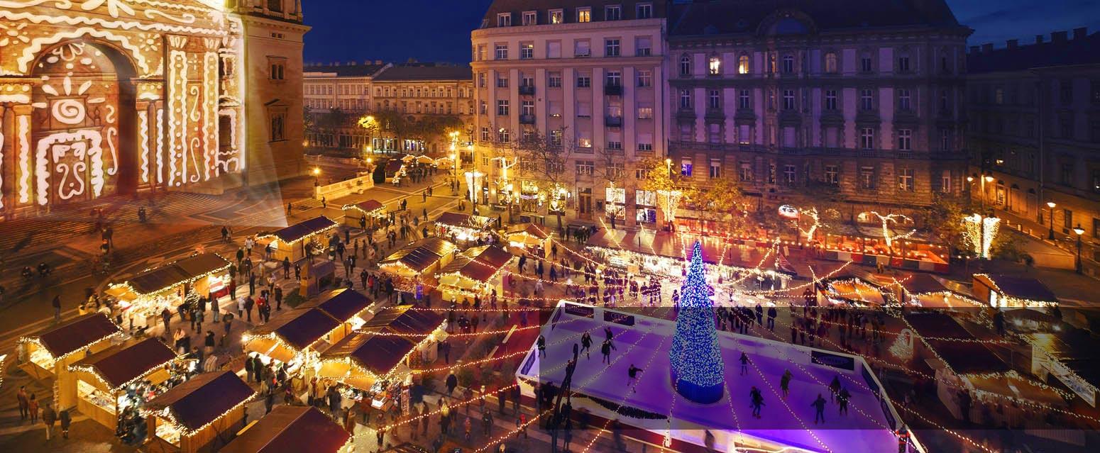 самые-красивые-рождественские-ярмарки-Европы9