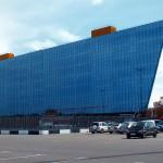 Международный автовокзал «Южные Ворота», г. Москва. Расписание автобусов