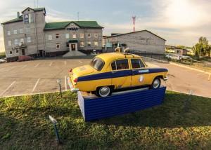 Расписание поездов Рубцовск Омск стоимость билета заказ