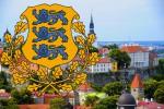 Иммиграция в Эстонию