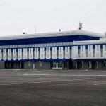 Аэропорт Абакан. Расписание