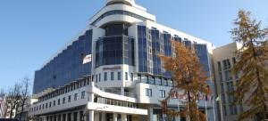 Гостиницы (Отели) Архангельска