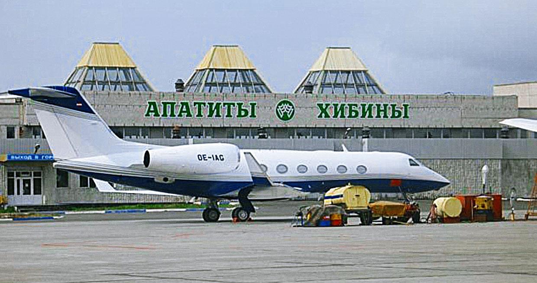 Апатиты Санкт Петербург авиабилеты цена от 7714 рублей