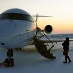 Аэропорт Апатиты Хибины. Расписание рейсов