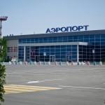 Аэропорт Астрахань Нариманово. Расписание рейсов.