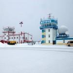 Аэропорт Итуруп Ясный (Iturup Yasniy Airport). Расписание рейсов