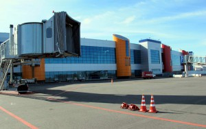 Аэропорт-Калининград-Храброво2