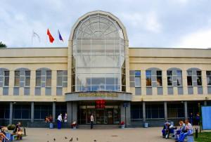 автовокзал-обводный-санкт-петербург