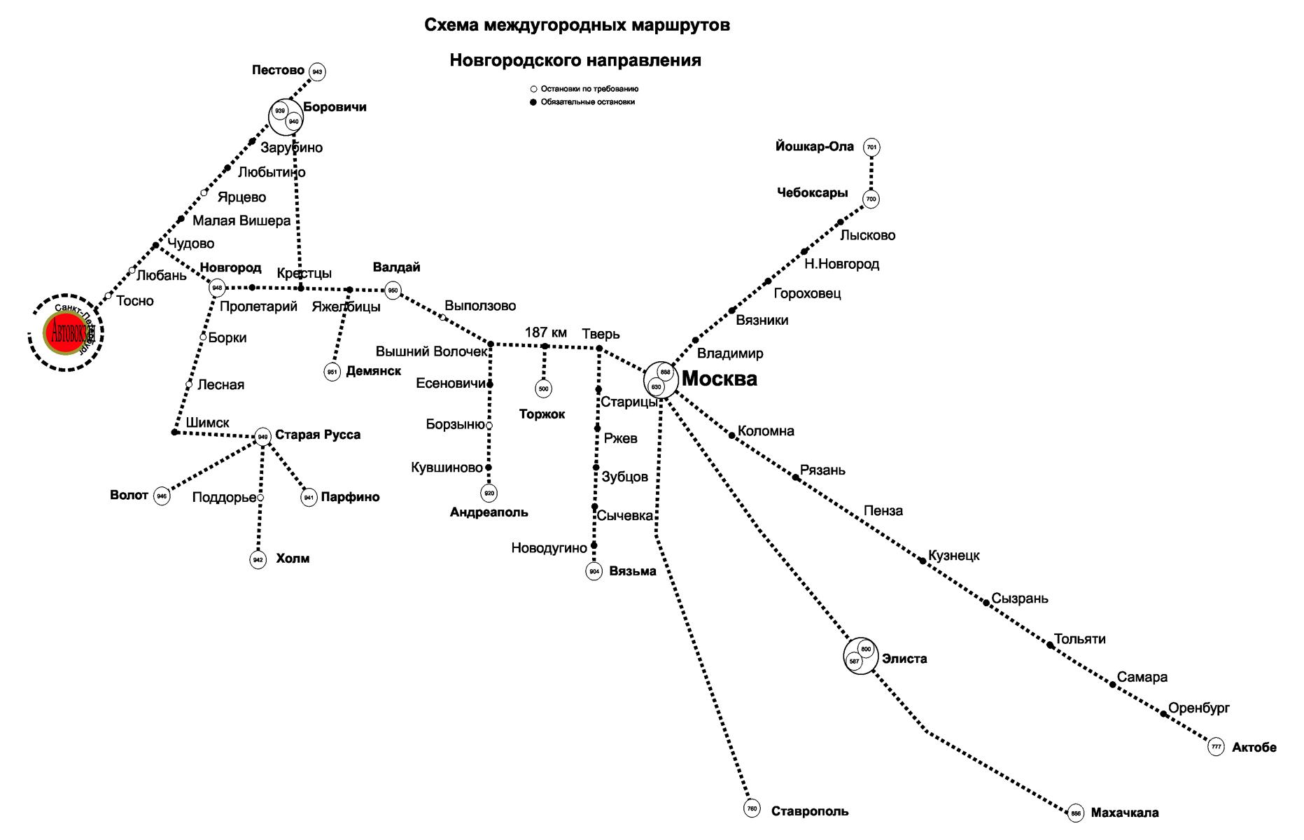 map_novgorod