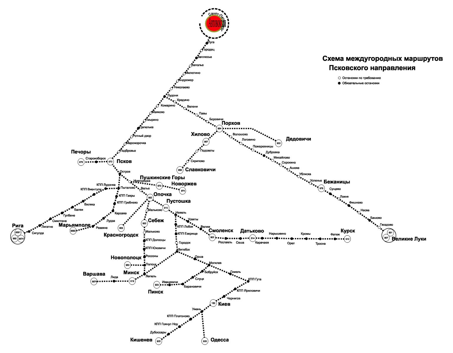 map_pskov