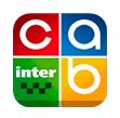 Такси Intercab