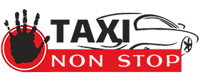 Такси Нон Стоп